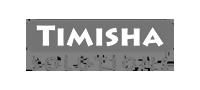 Timisha Solutions