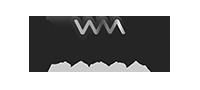 Webmaster Kenya