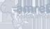 amref sms logo