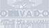 olivado sms logo