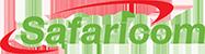 safaricom bulk sms