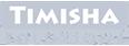 timisha sms logo