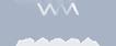 webmaster sms logo